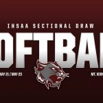 IHSAA SOFTBALL SECTIONAL – Game Time Revisions!