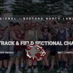 IHSAA REGIONAL BOUND – UNIFIED TRACK AND FIELD!