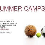 Summer – the time to get better!
