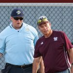 Bell to Retire After 40 Years of Coaching at MVHS!