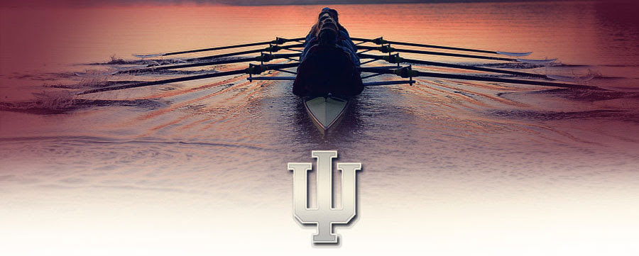 Interested in Applying for IU Women's Rowing Team?