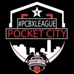 Pocket City Basketball to Host Inaugural Girl's Fall Basketball League