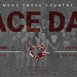 MVXC to Compete @ Conference on Saturday, 10/5!