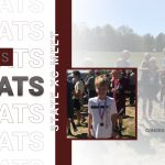 Bobcats Compete @ XC State Meet