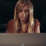Video:  #WEAREMV