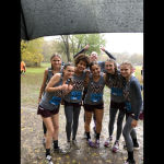 Video Clips:  MVXC @ Semi-State