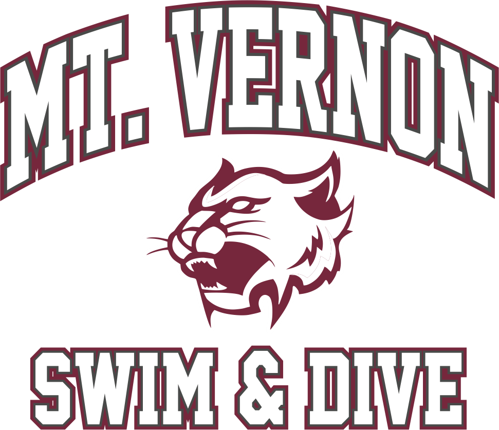MVHS Swim & Dive Gear Now Available!