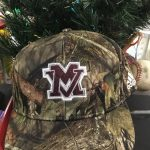 Baseball Team Store For Christmas and Beyond
