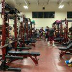 IHSAA Student-Athlete Tip of the Week (1-6-19)