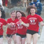 MVHS Students to Participate in High School Polar Plunge!
