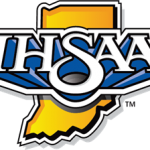 IHSAA Boys Swimming & Diving Sectional Information