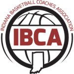 Jackson named IBCA/Subway Girls All-State Honorable Mention!