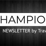 Champions Find a Way – Travis D.