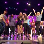 MVHS Presents Legally Blonde – March 12-14