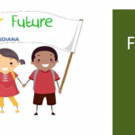 """Local Groups to """"Feed Our Future"""" Starting Monday, 3/16!"""