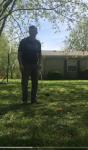 MVHS Girls Golf Challenge!