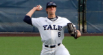 YALE BASEBALL PLAYER GIVES GREAT ADVICE TO THOSE WHO ARE LOOKING TO PLAY AT THE NEXT LEVEL