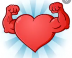 Champions 101:  The Heart of a Champion – Travis D.