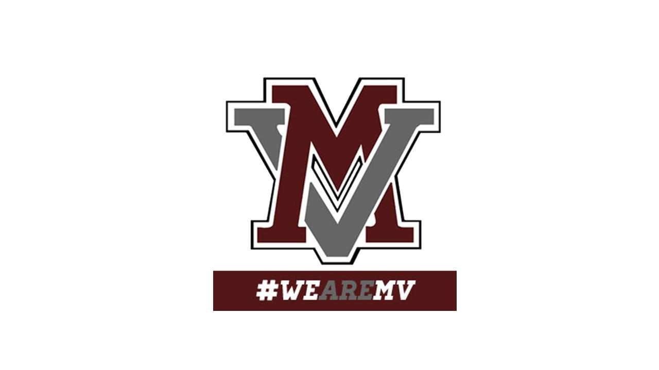 MVHS Mask Mandate – Monday, 7/27!