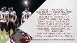 Ticket Information for Varsity Football vs South Spencer, Friday, 8/28/20