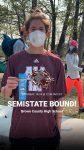 Dike Earns a Trip to Semi-State!