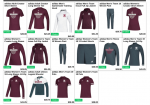 Do You Need New MV Wildcat Gear?