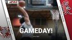 MVHS Boys Basketball vs Southridge – SENIOR NIGHT!