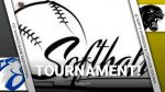 Lady 'Cat Softball to Participate in 1st Savings Bank Invitational!