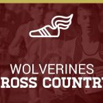 Warren competes in GHSA Cross Country State Championships