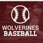 Baseball Games Rescheduled
