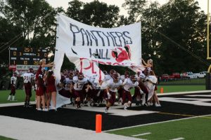 DCHS Football 2014 Gallery One