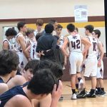 DMS Boys Basketball Season Wrap-Up