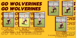 DCHS Football – Players of the Week – Week 3