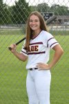 Fowler's BIG day at the plate lifts Dade County to HUGE Region 7AA victory