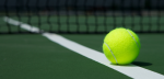 DCHS Lady Wolverines Tennis Make it Three in a Row
