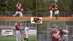 Wolverines Find a Way, Win Opening Series Over Coosa in Region 7AA Play