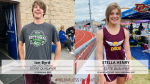 DCHS Track and Field Athletes Qualify for State Championships May 13-15