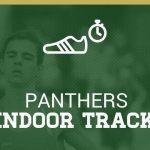 Indoor Track Kicks off with Magic City Invite