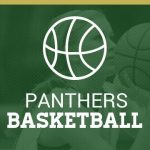 JV Girls Basketball Opens With Tournament Victory