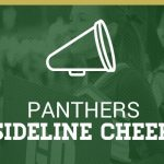Pelham Park Middle School Cheer Results