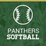 Follow Pelham Softball on Twitter