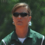 Sabrina Tutchtone named 2015 Head Softball Coach