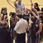 Lady Panthers fall to Thompson