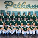 Pelham takes series over McAdory and moves on in playoffs