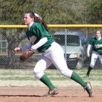 Pelham goes by Minor with six runs in 2nd inning