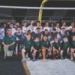 #4 Pelham gets late goal to defeat #7 John Carroll in AHSAA 1st Round