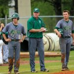 Pelham defeats Hillcrest-Tuscaloosa in Game 1 of 3rd Round Playoffs