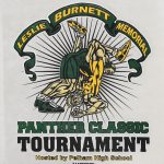Leslie Burnett Memorial Panther Wrestling Tournament Begins Tonight