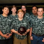 Pelham Bowling falls to Oak Mountain 814-1145