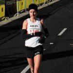 PHS XC & Track Alum- Erica Braswell Speegle